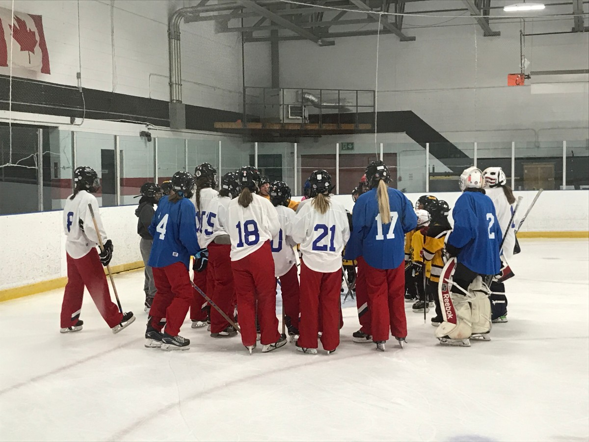 Team_USA_and_U10-1.JPG