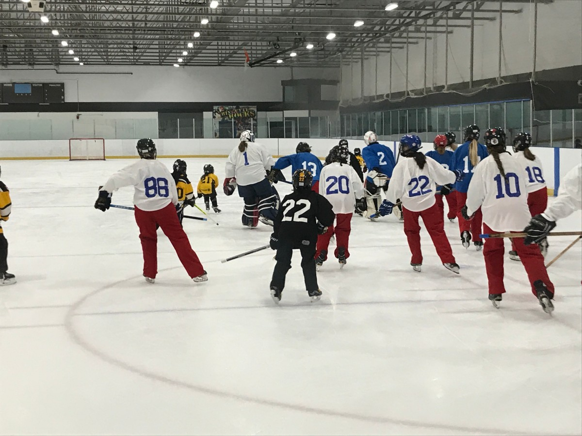 Team_USA_and_U10-2.JPG