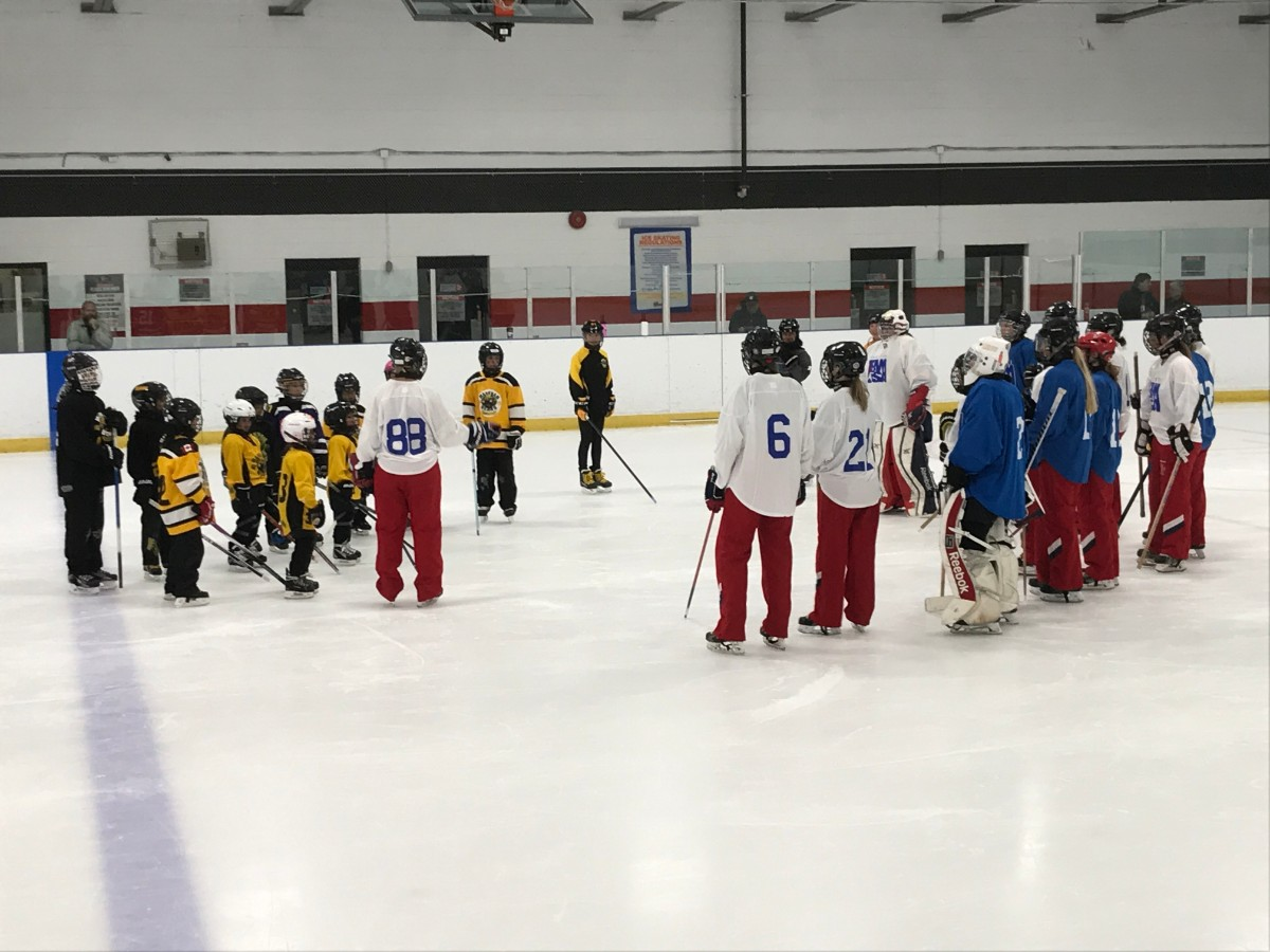 Team_USA_and_U10-3.JPG